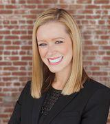 Heather Murphy, Real Estate Agent in Savannah, GA