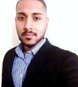 Navid Rahman, Real Estate Pro in Lynnfield, MA