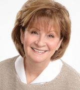 Dottie Gay, Real Estate Agent in Plymouth, MA