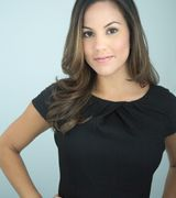 Lori Marie Dilan, Agent in Coral Gables, FL