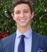 David Silverman, Real Estate Agent in Plantation, FL