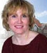 Jennifer P Clark  SFR  ePRO, Agent in Killingly, CT