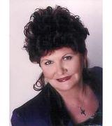 Charlene Byrd, Agent in San Diego, CA