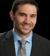 Profile picture for Mark Osborn