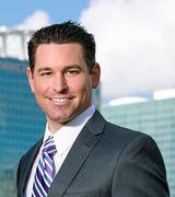 Kyle Madorin, Real Estate Pro in Orlando, FL