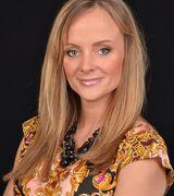 Adriane Tayl…, Real Estate Pro in Magnolia, TX
