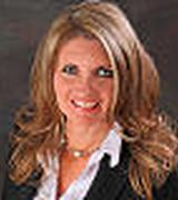 Christine Nagy, Real Estate Agent in East Hanover, NJ