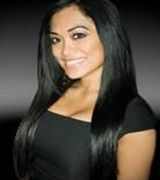 Linda NAW, Agent in LAS VEGAS, NV