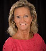 Martha  Wild, Real Estate Pro in Port Aransas, TX
