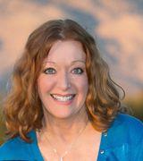 Kat Tyree, Real Estate Agent in Tucson, AZ
