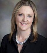 Paige Platt, Real Estate Pro in Columbus, OH