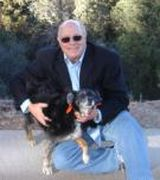 Ted Fordon, Real Estate Pro in Payson, AZ
