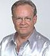 Stanley Maes…, Real Estate Pro in Palm Springs, CA