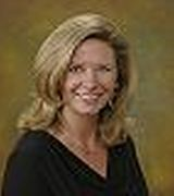 Lisa Gandy, Real Estate Pro in Marco Island, FL