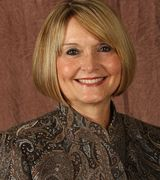 Pam Yglesias, Agent in Orland Park, IL