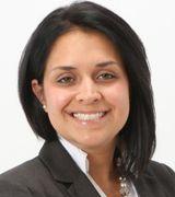 Nicole Grims…, Real Estate Pro in Va Bch, VA