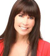 Profile picture for Marta Donovan