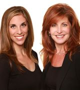 The Julie Brown Team, Real Estate Agent in Libertyville, IL