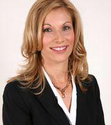 Deborah Kurlander, Real Estate Agent in New York, NY