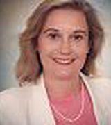 Darlene Decapite, Agent in Severna Park, MD