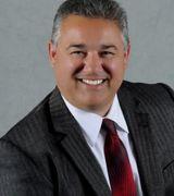 Brad Slabaugh, Real Estate Agent in Livermore, CA