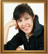 Sherrie Faber, Agent in Sausalito, CA