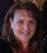 Amanda Arend, Real Estate Agent in Rohnert Park, CA
