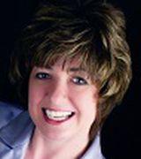 Jill Aldineh, Real Estate Agent in beavercreek, OH