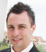 Michael Fabbro, Real Estate Agent in Phoenix, AZ