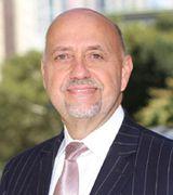 Eugene Carri…, Real Estate Pro in New York, NV
