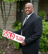 Thomas Caine, Agent in New Albany, OH