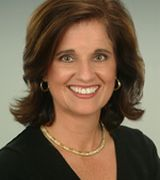 Janice Manzi, Real Estate Agent in Philadelphia, PA