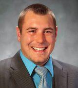 Jesse Dimitropolis, Real Estate Agent in Adams, MA