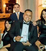 Eduardo Garcia, Real Estate Agent in Bewryn, IL
