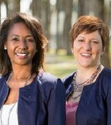 Lian Feurtado and Ann Marie Meeuwsen, Agent in Beaverton, OR