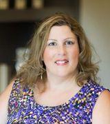 Peggy Prado, Real Estate Pro in Frisco, TX