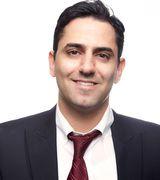 Noam Elia, Agent in New York, NY