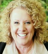 Sally Perez, Real Estate Pro in Tulsa, OK