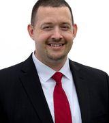 Jesse Stauff…, Real Estate Pro in Champaign, IL