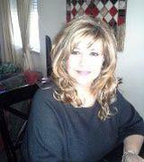 Paula Kneeshaw, Agent in Commerce City, CO