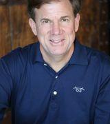 Brian Quinn, Agent in Greensboro, GA