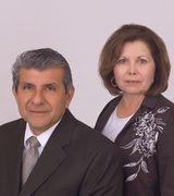 Frank & Magg…, Real Estate Pro in Waxahachie, TX