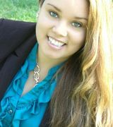 Christina Pitts, Agent in Culver City, CA