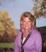 Melinda Hadden, Agent in Ellijay, GA