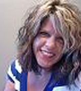 Tracy Caywood, Agent in Jacksonville Beach, FL