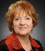 Sharon Resek, Real Estate Agent in Williamsburg, VA