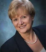 Sheila Montet, Real Estate Agent in Libertyville, IL