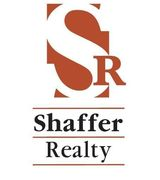 Shaffer Realty, Real Estate Agent in Chesapeake, VA