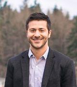 Paul Balzotti, Agent in Bellingham, WA