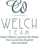 Profile picture for WelchTeam